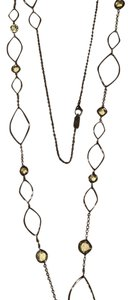 Ippolita Wicked collection