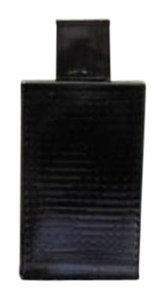 Burberry BURBERRY BRIT RHYTHM Eau De Toilette For Him 0.17 oz Made in France