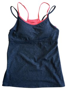 Gap GapFit Double Layer Support Tank