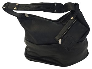 Mandarina Duck Hobo Bag
