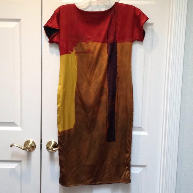 Other Dress Image 2