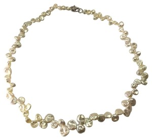 Honora necklace