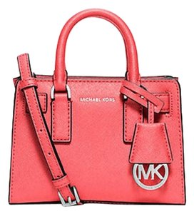 Michael Kors Michel Crossody Hobo Bag