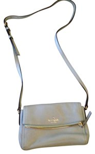 Kate Spade Classic Cute Cross Body Bag