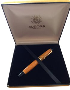 Aurora Ball point Pen