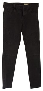Nirdstrom (Treasure and Bond) Skinny Jeans-Dark Rinse