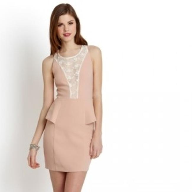 Preload https://img-static.tradesy.com/item/152372/ark-and-co-above-knee-cocktail-dress-size-4-s-0-0-650-650.jpg