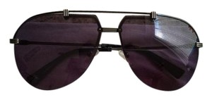 Dior Black sunglasses