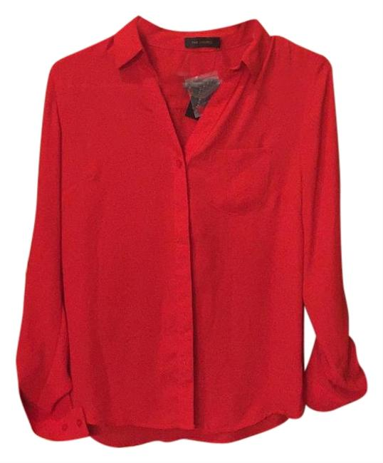 Preload https://img-static.tradesy.com/item/15237451/the-limited-red-button-down-top-size-4-s-0-1-650-650.jpg