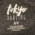 Aéropostale Tokyo Darling Aero You Trippin Cropped T Shirt Image 5