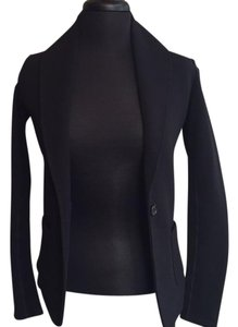 James Perse Black Jacket