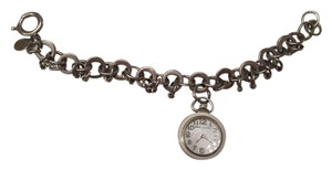 Marc by Marc Jacobs Marc Jacobs charm bracelet watch