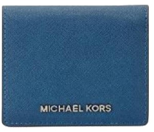 Michael Kors Sold Out Clutch