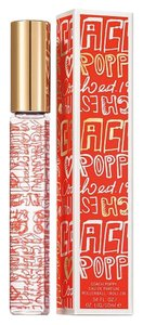 Coach Coach Poppy Women's Perfume Rollerball .34oz 10ml New in box