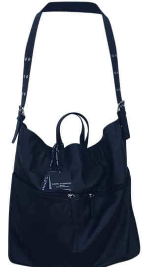 Preload https://img-static.tradesy.com/item/15240601/leather-new-with-tags-tote-0-1-540-540.jpg
