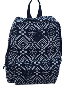 Bueno Collection Backpack