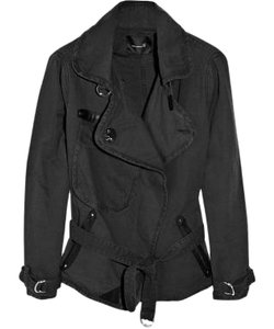 Isabel Marant Military Jacket