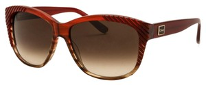 Chloé Brand New Chloe Oversized Sunglasses
