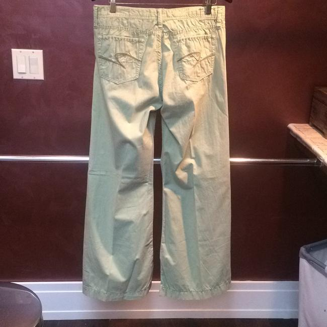 Z-Brand Boot Cut Pants Image 1