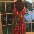 Multi Maxi Dress by Haven Image 10