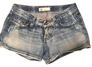 BKE Mini/Short Shorts