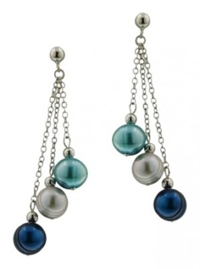 Preload https://item4.tradesy.com/images/honora-blue-moon-ringed-freshwater-cultured-peal-e-earrings-15243-0-0.jpg?width=440&height=440