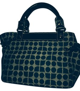 Michael Kors Tote in Charcoal