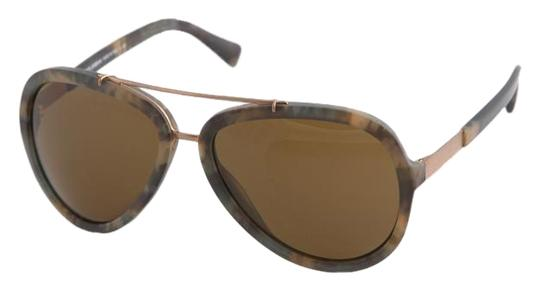 Preload https://img-static.tradesy.com/item/15243883/dolce-and-gabbana-havana-greenbrowngold-dolce-and-gabbana-aviator-4218-sunglasses-0-1-540-540.jpg