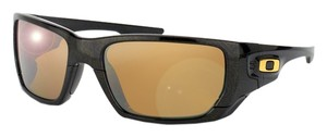 Oakley Style Switch Oakley Black Male Sunglasses OO9194-05