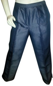 Norton McNaughton Relaxed Fit Jeans-Coated