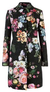 Ted Baker Dressy Jacket Coat