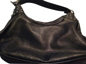 borsetta Milano Hobo Bag