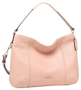Coach F35809 Isabelle Hobo Bag
