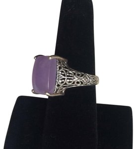 Other Jade Ring