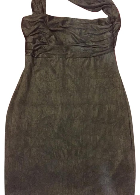 Preload https://img-static.tradesy.com/item/15245821/guess-black-above-knee-night-out-dress-size-10-m-0-1-650-650.jpg