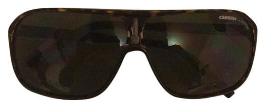 Preload https://img-static.tradesy.com/item/15246064/carrera-sunglasses-0-1-540-540.jpg