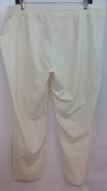 Eileen Fisher Stretchy Pants Image 1