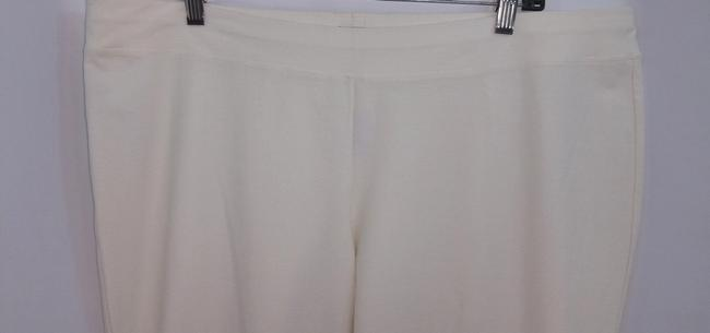 Eileen Fisher Stretchy Pants Image 2