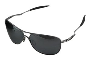 Oakley Oakley Crosshair Sunglasses
