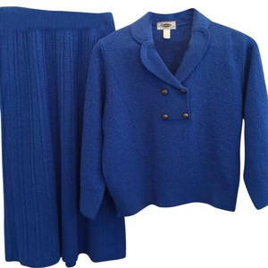 Vintage KerryBrooke knit from Sears Roebuck & Co VINTAGE- See pics for Tags.