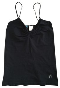 Guess By Marciano Cami Top Black