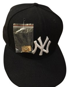 Kith And New Era Yankee fitted kith hat