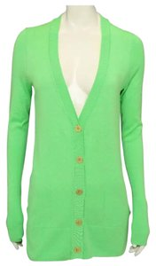 Lilly Pulitzer Preppy Hamptons Cardigan