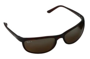 Ray-Ban * Ray Ban Havana Sunglasses RB 2140
