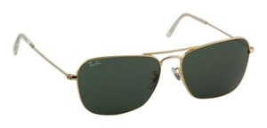 Ray-Ban Ray Ban Caravan Sunglasses RB316