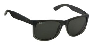 Ray-Ban Ray Ban Justin Sunglasses RB 4165