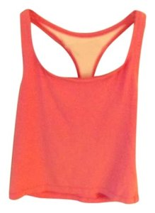 Tek Gear Tank top style with built in bra for support.