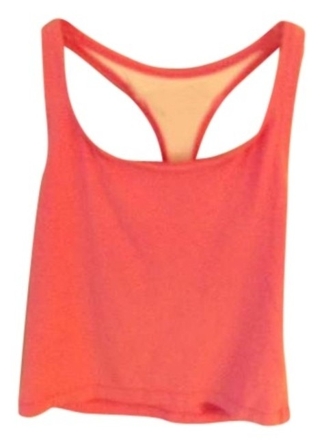 Preload https://img-static.tradesy.com/item/152500/tek-gear-pink-tank-top-style-with-built-in-for-support-activewear-sports-bra-size-8-m-29-30-0-0-650-650.jpg