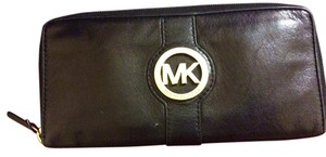 Michael Kors Micheal Kors Leather wallet