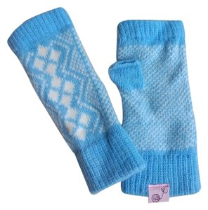 Urban Outfitters Urban Outfitters fingerless gloves